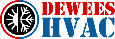 Dewees HVAC Coupon